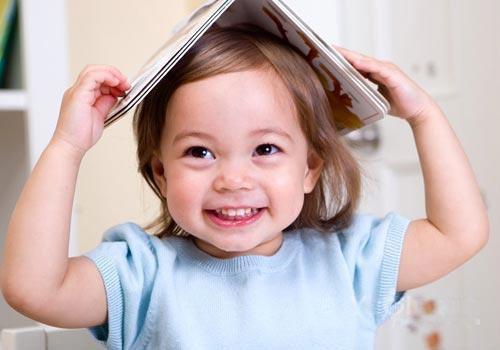 育婴早教服务