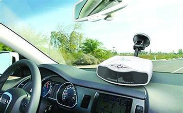 车内易存有害物质四区不能只清洁表面