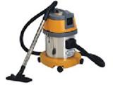 吸水吸尘机BF5003